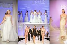 Bride Wedding Expo 2013 Melbourne  / In 2013 it was 20th Anniversary of The Melbourne Bride Wedding Expo! A great year for all that came to celebrate with us! Our beautiful catwalk show was breathtaking and visitors mingled with some of the best wedding suppliers in town. You could have booked your whole day at our event! At The Melbourne Convention Exhibition Centre in Southbank. Stay tuned for more info on the 2014 event: www.bride.com.au/wedding-expo / by Bride.com.au