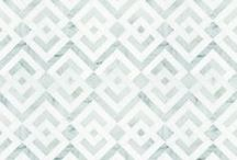 Patterns / by Brittney Nichole Designs