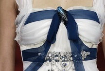 Lovable Dresses / by Hannah~
