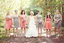 Wedding: Photography / by Brittney Nichole Designs