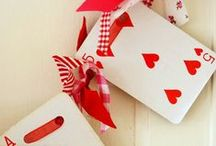 Like~banners, buntings & garlands / diys & inspirations to diy / by Nova Conover
