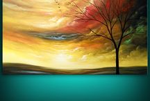 Art / I love ART! / by Vanessa Pyatt