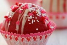 Valentine's Day Recipes / by skinnytaste