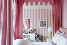 finny's room / by Brooke Meek