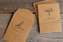 land | soil.edibles.ornamentals / lessons. soil. seeds. plants. structures. : for the things we eat / by tamm adams | provisions farms