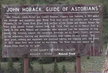 """Geneaology Hoback / These are early pictures of my family """"Hoback"""" / by Rich Hoback"""