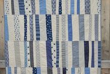 Sewing / by Angie Fogleman