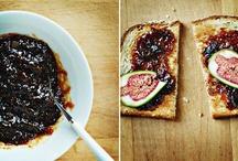 Recipes / by Norma Karmann Parisan
