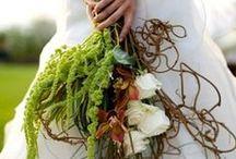 floral design / by Susan Jacobson