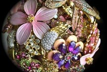 My Mythical and Ever Elusive Wedding / by Deanna Almatiri