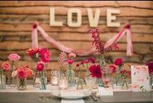 MOB wedding ideas / by Donna Graham