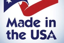 ~ Made In The USA ~ Made in America ~ / YES, YES, YES, YES, YES, YES, YES, ~~~~~~~ / by ~ Ziporah Zylona ~
