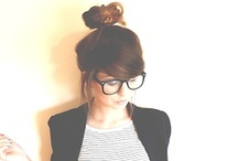 ZOELLA / by Leighton Connell