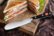 Cutlery / by cutleryandmore.com