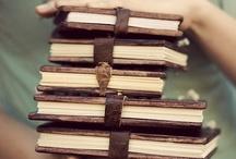 Journaling / by Christian J. Schizzel