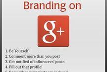 Online Marketing / by Jack Humphrey