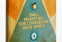 Marketing Resources / by Unbounce