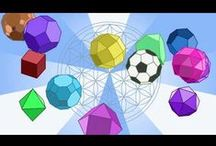Educate - Science / by IntelRev .tv