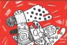 Indigenous Evaluation Resources / These are bookmarks for websites discussing evaluation methods and tools that honor Indigenous and Aboriginal knowledge / by Alda Norris