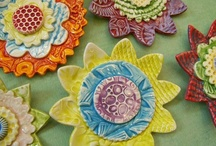Art and Craft Ideas / by Erin Searcy