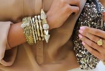 fashion stakeout / by g e r a L d i n e S t o n e