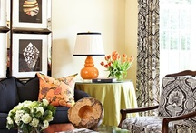 Decorating/Design / by Ashley Hetrick