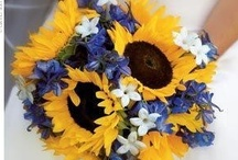 Flowers for Weddings & Events / by Country Villa Bed and Breakfast