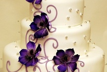 Cake-i-licious / by Country Villa Bed and Breakfast