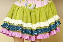 Matilda Jane Clothing I love for Jamie / Matilda Jane / by Christie Osborne Salyards