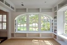 Home Inspiration / by Joanie Rylander