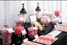 DIY Theme Party Ideas / by Dinah Wulf {DIY Inspired}
