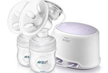 Philips Avent Breastfeeding / At Philips Avent we are proud to give you and your baby the best. Philips Avent has a wide range of products but on these products we are particularly proud of. If you want to view our full range of products visit www.avent.philips.com / by Philips Avent