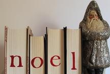 My name is Noel / by Noel Dandes