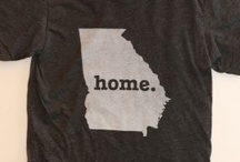 where i'm from... / by Beth Dryden