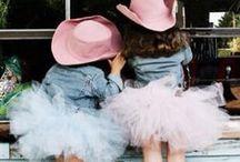 {Baby&Littles} / Children, Babies, Infants, Newborns, Toddler Style, Baby Style, Children Style, Baby Boy, Baby Girl, Maternity, Nurseries / by Diana @ {Bride Eyed&Bushy Tailed}