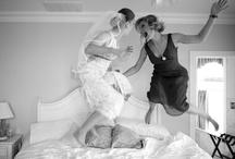 PARTY & wedding / by Mallory Gaitan