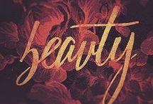• Graphic Design • / Design Inspirations / by • Ann Tran •