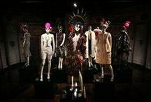 Creative Capital / by British Fashion Council