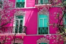 Portugal / by Maria Joao Filipe