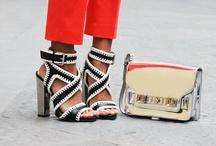 shoes shoes shoes / by Emily Eggen