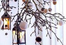 CHRISTmas IdeaS / by Brandy Gray