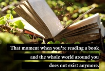 Books / by Sheri Schultz