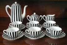 Always Time for Tea  / by Brandy Gray