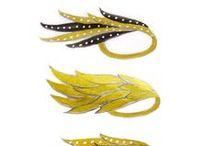 JewelryWorksInProgress / by Laurie Kaiser