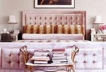 Home decor / Indoor & outdoor / by ♕ Khushbu Merchant