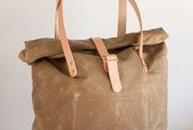 bag+bag / by Soramist Chintanamanus
