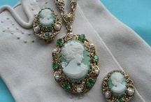 Jewelry  / by Malinda Gregory