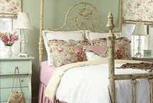 Guest Room / by Malinda Gregory