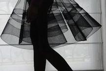 CLASSYfyd Style / by ♕ Khushbu Merchant