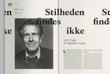 print+publishing / by Soramist Chintanamanus